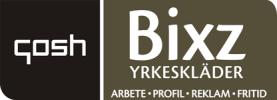 Bixz Yrkeskläder