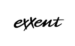 logo_exxent