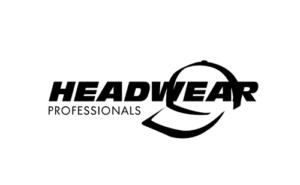 logo_headwear