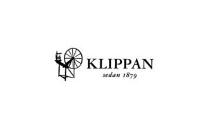 logo_klippan