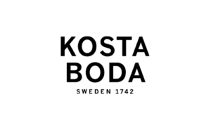 logo_kostaboda