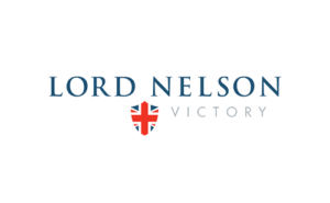 logo_lordnelson