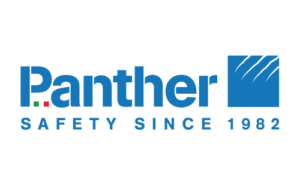 logo_panther